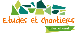 Aventure Utile Logo