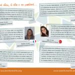 Passeport 2019 - Planche 4